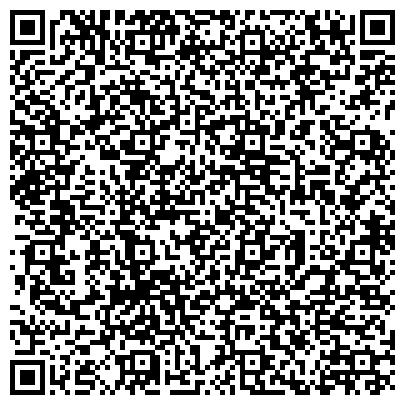 QR-код с контактной информацией организации Собор Святого Великомученика Георгия Победоносца