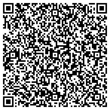 QR-код с контактной информацией организации КАРПАТСКАЯ РЕГИОНАЛЬНАЯ ТАМОЖНЯ