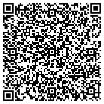 QR-код с контактной информацией организации ФИДЕС КАРПАТЫ, ЧП