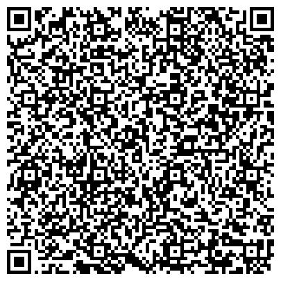 QR-код с контактной информацией организации ЭЛЕКТРОДВИГАТЕЛЬ, УЖГОРОДСКИЙ ЗАВОД, ОАО (ВРЕМЕННО НЕ РАБОТАЕТ)