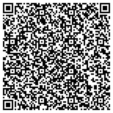 QR-код с контактной информацией организации ХЛЕБ УКРАИНЫ, ГАК, ЗАКАРПАТСКОЕ ОБЛАСТНОЕ ДЧП