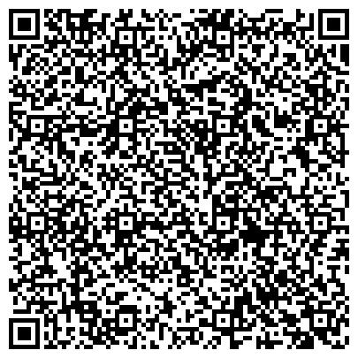 QR-код с контактной информацией организации PILANA TOOLS, ПРЕДСТАВИТЕЛЬСТВО В УКРАИНЕ