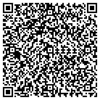 QR-код с контактной информацией организации ЗАКАРПАТВТОРМЕТ