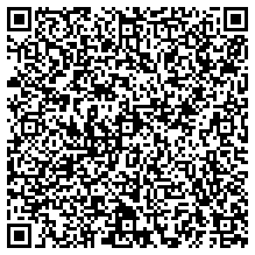 QR-код с контактной информацией организации ГЕНЕРАЛЬНОЕ КОНСУЛЬСТВО ВЕНГЕРСКОЙ РЕСПУБЛИКИ
