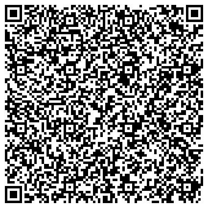 QR-код с контактной информацией организации УЖГОРОДСКИЙ ИССЛЕДОВАТЕЛЬСКО-ЭКСПЕРИМЕНТАЛЬ ННЫЙ ЗАВОД НЕСТАНДАРТНОГО ОБОРУДОВАНИЯ, ЗАО