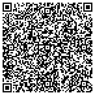 QR-код с контактной информацией организации УЖГОРОДСКАЯ ГОРОДСКАЯ ТИПОГРАФИЯ, КП