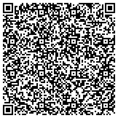 QR-код с контактной информацией организации МАЯНОВСКОЕ, ГНЕВАНЬСКОЕ СЕЛЬСЬКОХОЗЯЙСТВЕННОЕ ДЧП ОАО ГНЕВАНЬСКИЙ КАРЬЕР
