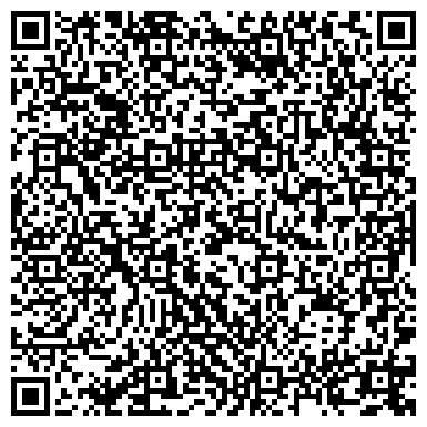 QR-код с контактной информацией организации Мастерская по изготовлению ключей и ремонту обуви на Октябрьской, 442