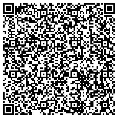 QR-код с контактной информацией организации ЦЕНТРАЛЬНАЯ АПТЕКА N132, ФИЛИАЛ КП ПОЛТАВАФАРМ