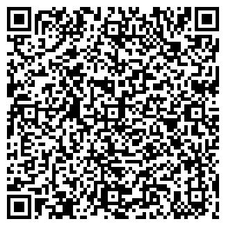 QR-код с контактной информацией организации ЦЕМТО, ЧП