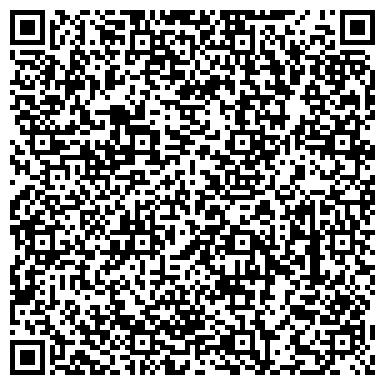 QR-код с контактной информацией организации СЕМЕНОВСКИЙ ВЕСТНИК, РЕДАКЦИЯ РАЙОННОЙ ГАЗЕТЫ, КП