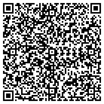 QR-код с контактной информацией организации НАДЕЖДА, ПКФ, ЧП