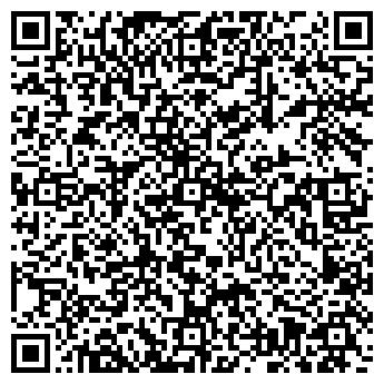 QR-код с контактной информацией организации СПЕЦКОМПЛЕКТ, ЧП