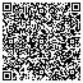 QR-код с контактной информацией организации ТЕЛСИС, ДП