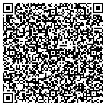 QR-код с контактной информацией организации СЕВЕРОДОНЕЦКЖЕЛЕЗОБЕТОН, ОАО