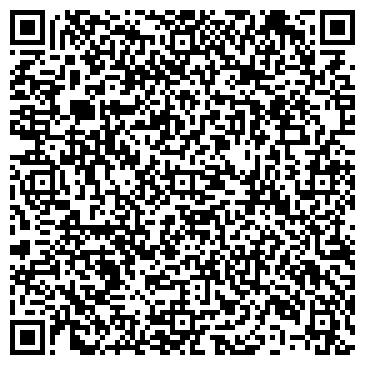 QR-код с контактной информацией организации СОЮЗЭНЕРГОРЕМОНТ, ПРОИЗВОДСТВЕННОЕ, ЧП