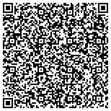 QR-код с контактной информацией организации СЕВЕРОДОНЕЦКРАДИОТЕХНИКА, КОЛЛЕКТИВНОЕ ПКП