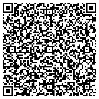 QR-код с контактной информацией организации КРЫМЭНЕРГО, ОАО