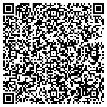 QR-код с контактной информацией организации СТРОЙМАРКЕТ, ЧП