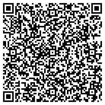 QR-код с контактной информацией организации АРМХИМПРОМ, ООО