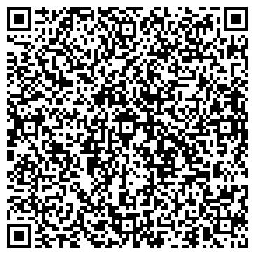 QR-код с контактной информацией организации ТОН, ТОРГОВО-ПРОМЫШЛЕННАЯ КОМПАНИЯ, МЧП