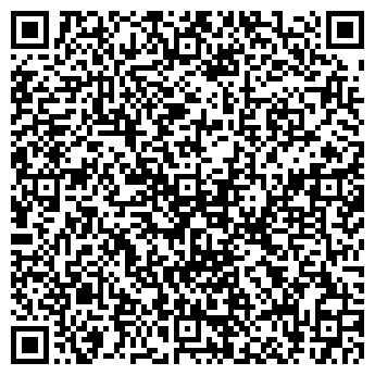 QR-код с контактной информацией организации ЭНЕРГОХИММАШ, ОАО