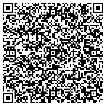 QR-код с контактной информацией организации СЕВЕРОДОНЕЦКАЯ ГОРОДСКАЯ ТИПОГРАФИЯ, ОАО