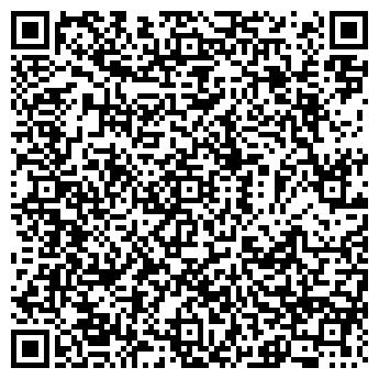 QR-код с контактной информацией организации ДИЗЕЛЬ, ПКФ, ЧП