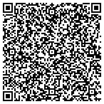 QR-код с контактной информацией организации ЧАРОИТ, ОЗДОРОВИТЕЛЬНЫЙ ЦЕНТР, ЧП