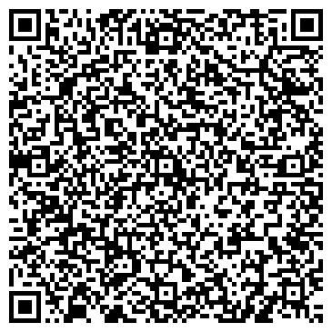 QR-код с контактной информацией организации БЕЛОЦЕРКОВСКАЯ Р.Н., СПД ФЛ