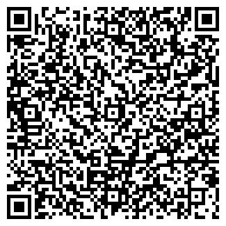 QR-код с контактной информацией организации КРЫМСТРОЙ, ОАО