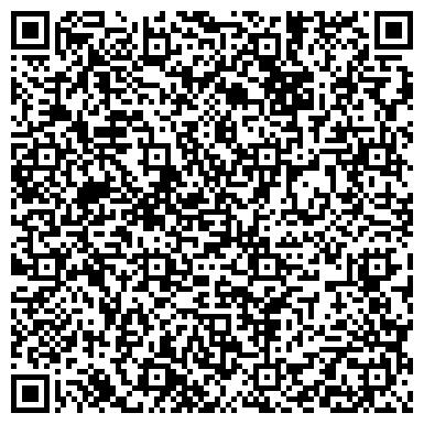 QR-код с контактной информацией организации ПУЛЬСАР-МИКРО, ПРОИЗВОДСТВЕННО-ВНЕДРЕНЧЕСКОЕ МЧП