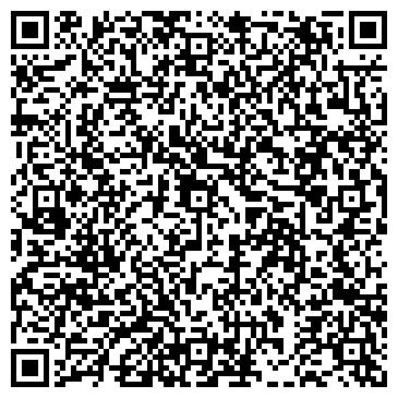 QR-код с контактной информацией организации СТЕКЛОПЛАСТИК, ОБЪЕДИНЕНИЕ, ОАО