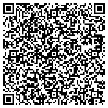 QR-код с контактной информацией организации ОНИКС-К, ЧП