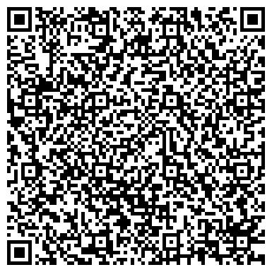 QR-код с контактной информацией организации ПРОМЭЛЕКТРОМОНТАЖ, СЕВЕРОДОНЕЦКОЕ УПРАВЛЕНИЕ N448, ДЧП