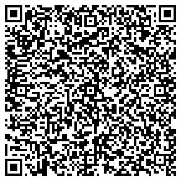 QR-код с контактной информацией организации ИП Крысов Г.А.