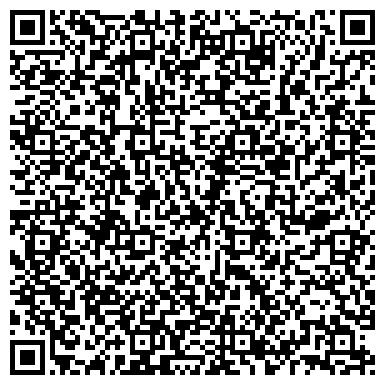 """QR-код с контактной информацией организации Корпорация """"Сибирское здоровье"""", ООО"""