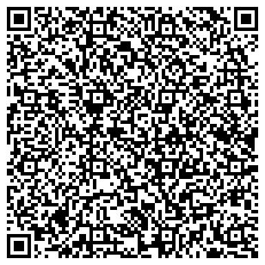 QR-код с контактной информацией организации КУЛИНАРИЯ, СИМФЕРОПОЛЬСКАЯ ФАБРИКА, ООО ДАШЕР