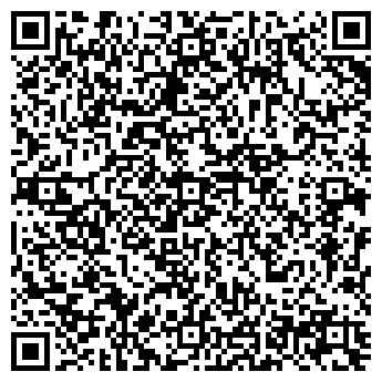 """QR-код с контактной информацией организации АО """"Инкерстром"""""""