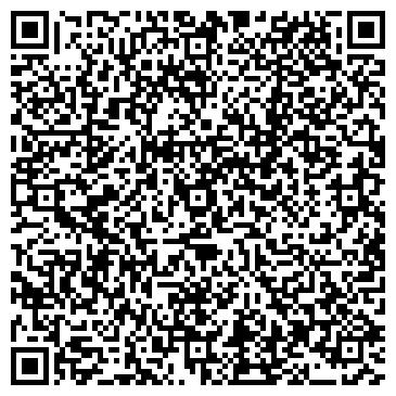 """QR-код с контактной информацией организации Компания """"Крымский султан"""""""