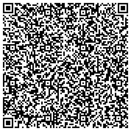 QR-код с контактной информацией организации Главное управление природных ресурсов и экологии города Севастополя (Севприроднадзор)
