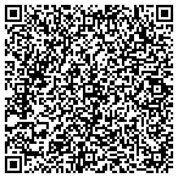 QR-код с контактной информацией организации « Кonditer.shop »