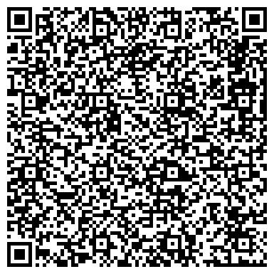 """QR-код с контактной информацией организации Фитнес клуб """"Колизей"""""""