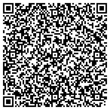 QR-код с контактной информацией организации ГРАНТИК