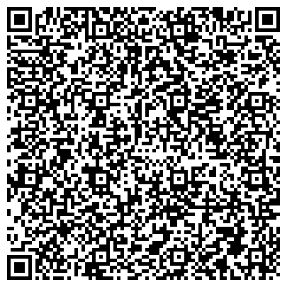 QR-код с контактной информацией организации СИМФЕРОПОЛЬСКИЙ ВИНО - КОНЬЯЧНЫЙ ЗАВОД