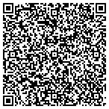 QR-код с контактной информацией организации ДИОНИС ЛТД, ВИНОДЕЛЬЧЕСКОЕ ПРЕДПРИЯТИЕ, ООО