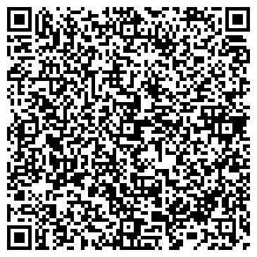 """QR-код с контактной информацией организации АО """"СИЗАКОР"""""""