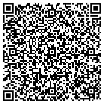 QR-код с контактной информацией организации СОНАТ, ИЗДАТЕЛЬСТВО, ЧП