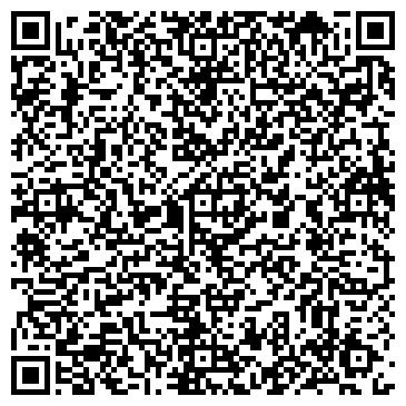 QR-код с контактной информацией организации Селена текстиль