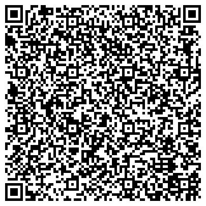 QR-код с контактной информацией организации АВАЛЬ, ПОЧТОВО-ПЕНСИОННЫЙ АКБ, КРЫМСКАЯ РЕСПУБЛИКАНСКАЯ ДИРЕКЦИЯ